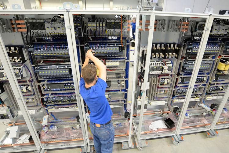 automation-slider03