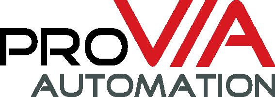 Ihr Partner für Prozessautomatisierung